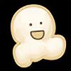 GamingDude7's avatar