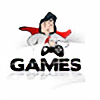 GamingEntZ's avatar