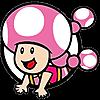Gamingfan1935's avatar