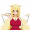 Gamingforglory43564's avatar
