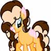 GamingFox45's avatar