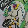 Gamingfurry05's avatar