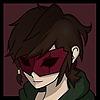 GamingGuyTGB's avatar