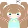 GamingHeartsXD's avatar