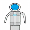 GamingHouse's avatar
