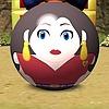 Gaminghub500's avatar