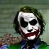 GamingJoker17's avatar