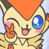 GamingMasterErnest's avatar