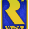 GamingNerdCollector's avatar