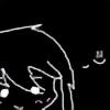 GamingNinja's avatar