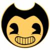 gamingqueen2018's avatar