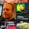 GamingRAPTRcom's avatar