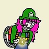 GamingStarLuigiSin's avatar
