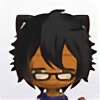GamingTiger239's avatar
