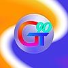 GamingTony90's avatar