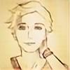 GamingTutsDK's avatar