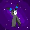 gamingumbreonSTUDIOS's avatar