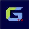 GaminGuys's avatar