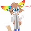 GamingWeekly360's avatar