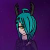 GamingWithBri's avatar