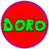 GamingWithDoro's avatar