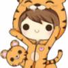 GamingWithTigYT's avatar