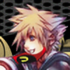 GaminJake's avatar