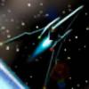 gamios's avatar
