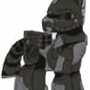 gamipie's avatar