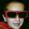 GAMIS65's avatar