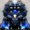 gamka's avatar