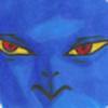 GAMlamb's avatar