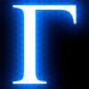 gamma097's avatar