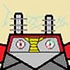 gamma100's avatar
