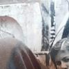 GammaChronos's avatar