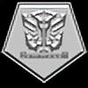 Gammacon's avatar