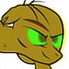 gammadeekay's avatar