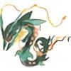 GammaEmerald's avatar
