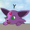 GammaEspeon's avatar