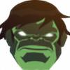 GammaFreak's avatar