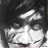 gammafries's avatar
