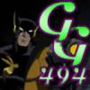 Gammagoon494's avatar