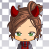 GammaLion's avatar