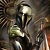 gammanet's avatar