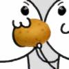 Gammaray6666's avatar