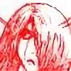 GammaRaybies's avatar