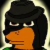 gammarayIII's avatar