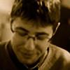 gammarco's avatar