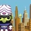 Gammaroid's avatar