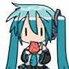 Gammaroll's avatar